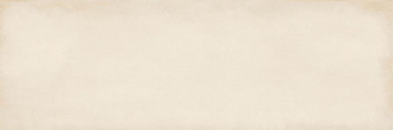 Керамическая плитка Lasselsberger Ceramics Парижанка бежевый 1064-0227 настенная 20х60 см третьякова л парижанка isbn 5902058112