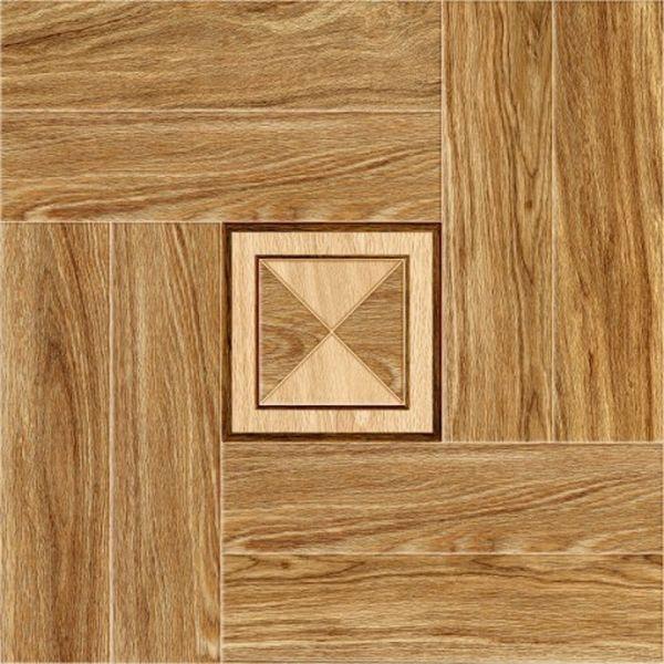 Фото - Керамогранит Lasselsberger Ceramics Твистер геометрия коричневый 6046-0162 45х45 см керамогранит lasselsberger ceramics твистер геометрия бежевый 6046 0161 45х45 см