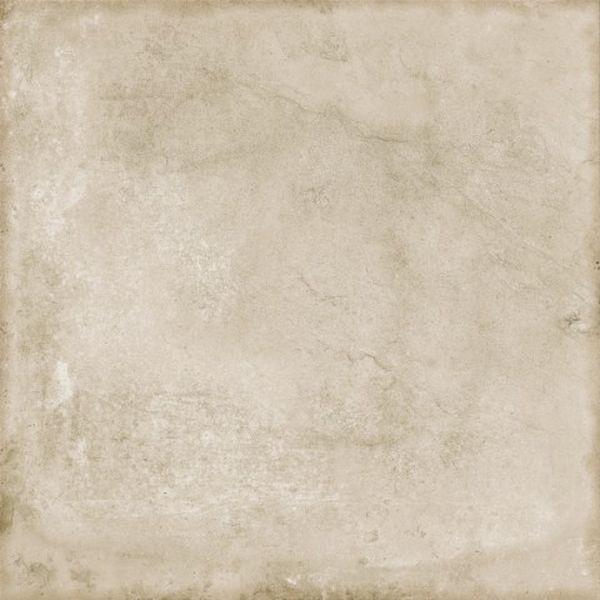 Керамогранит Lasselsberger Ceramics Цемент стайл бежевый 6046-0358 45х45 см
