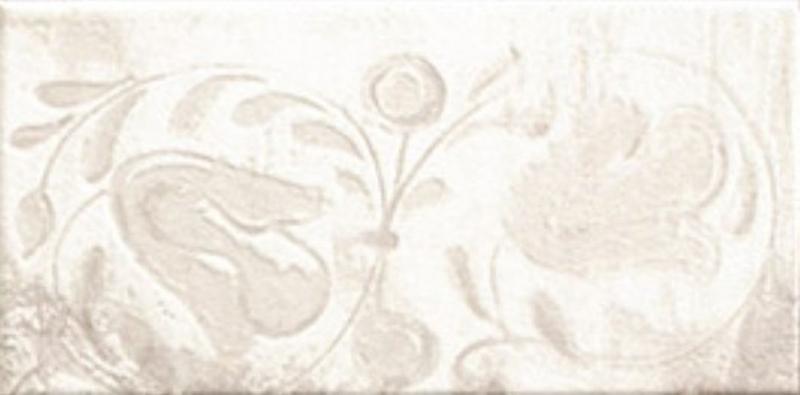 Керамический декор Mainzu Mattonella Maranello 10х20 см