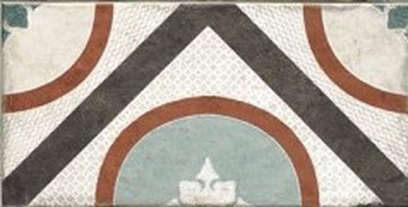 Керамическая плитка Mainzu Rivoli Torino настенная 15х30 см