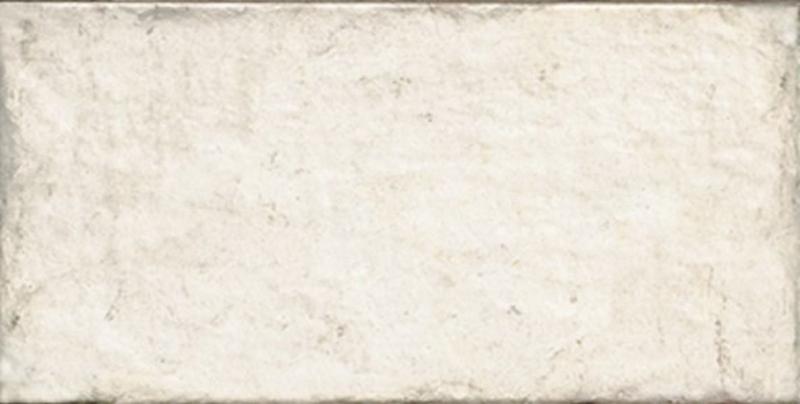 Керамическая плитка Mainzu Rivoli White настенная 15х30 см