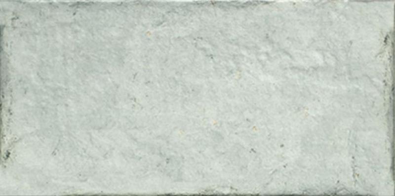 Керамическая плитка Mainzu Rivoli Blu настенная 15х30 см