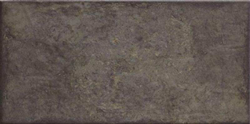 Керамическая плитка Mainzu Rivoli Black настенная 15х30 см