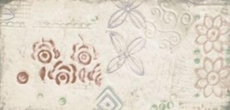 Керамическая плитка Mainzu Rivoli Celta White настенная 15х30 см