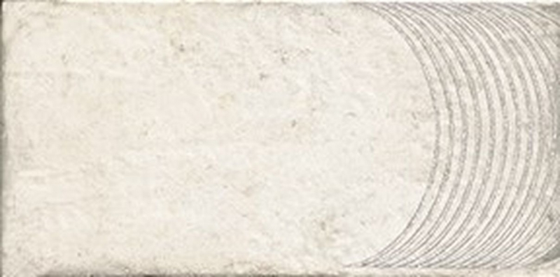 Керамическая плитка Mainzu Rivoli Alpe White настенная 15х30 см