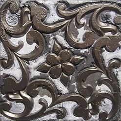 Керамический декор Aparici Aged Decor 20х20см