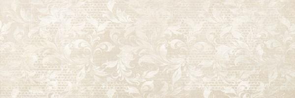 Керамический декор Aparici Alessia Decor 25,1х75,6см