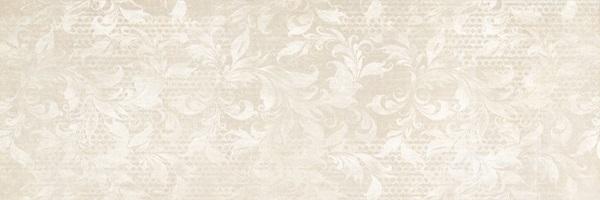 Керамическая плитка Aparici Alessia Ornato 25,1х75,6см стоимость