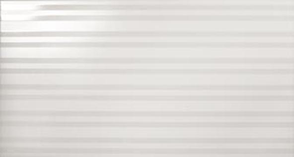 Керамическая плитка Aparici Angel Blanco Trace настенная 31.6x59.2см