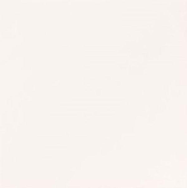 Керамическая плитка Mainzu Zen Blanco Mate настенная 15х15 см керамическая плитка alaplana pune blanco mate настенная 33 3х100 см