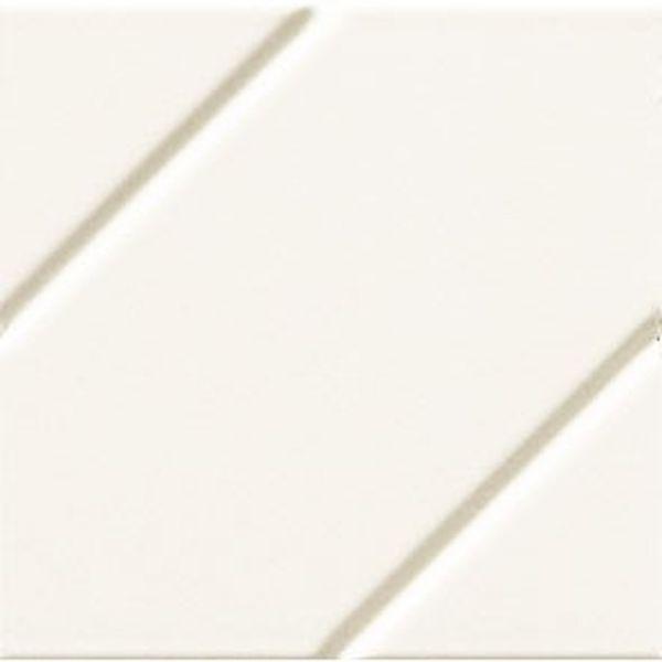 Керамическая плитка Mainzu Zen Sen White настенная 15х15 см фото