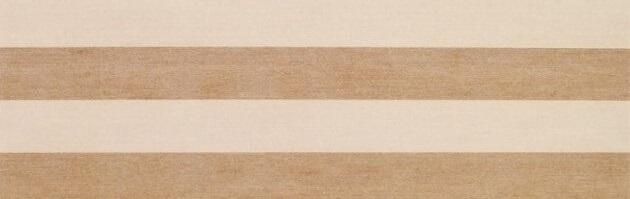 Керамическая плитка Aparici Dress Trace настенная 25,1x75,6см стоимость
