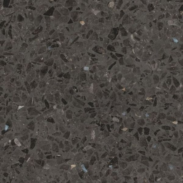 Керамогранит WOW Color Drops Natural Graphite 18,5х18,5 см