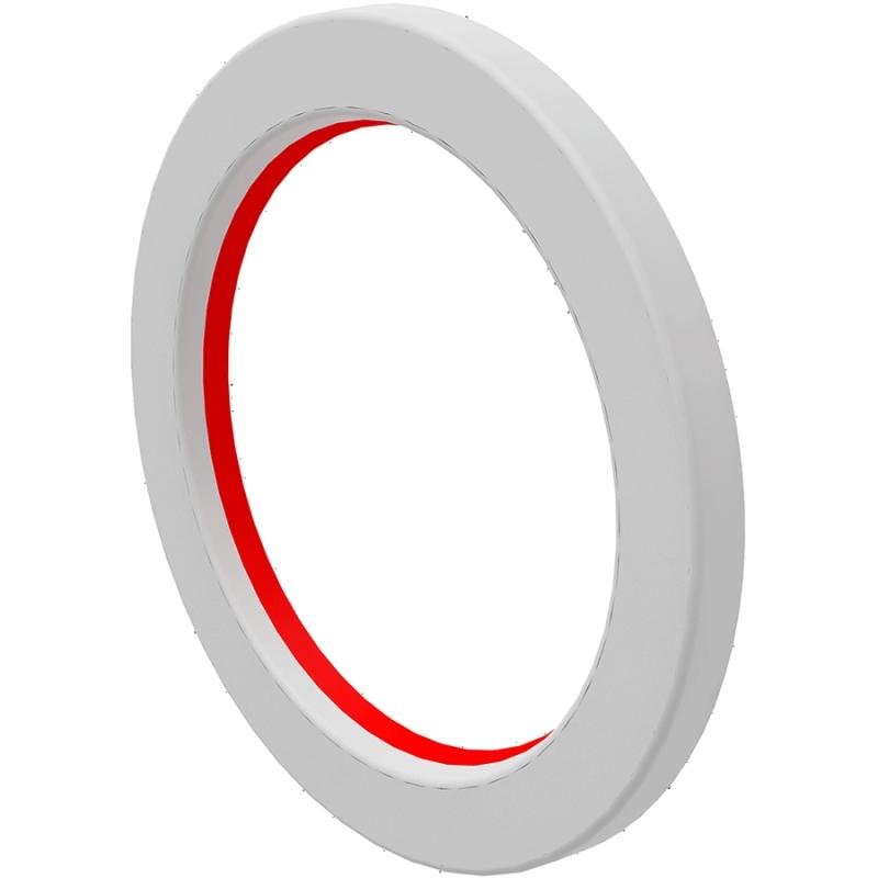 Прокладка для резьбового соединения Alcaplast A7990 5/4