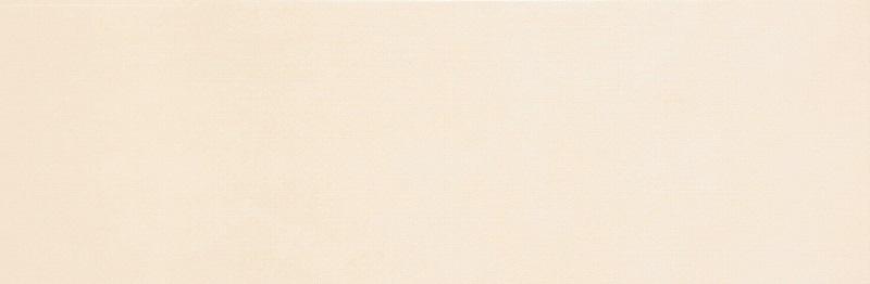 Керамическая плитка Aparici Femme 31.6x95.3см
