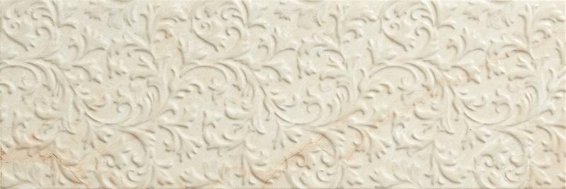 цена на Керамическая плитка Aparici Lineage Ivory Epic настенная 20x59.2см