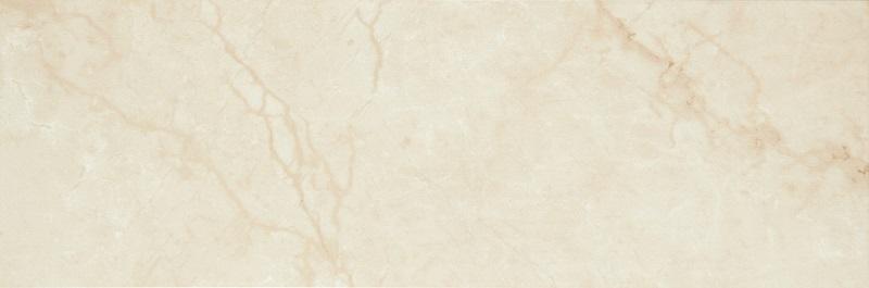 цена на Керамическая плитка Aparici Lineage Ivory настенная 20x59.2см