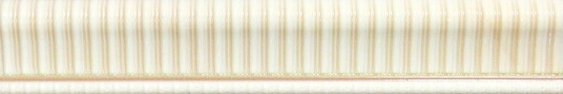 Бордюр Aparici Lineage Moldura Majestic Ivory 3.5x20см бордюр aparici enigma symbol moldura 3x20