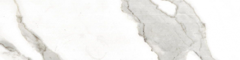 Керамическая плитка Vallelunga Calacatta Lapp. Rett напольная 7,5х30 см цена 2017