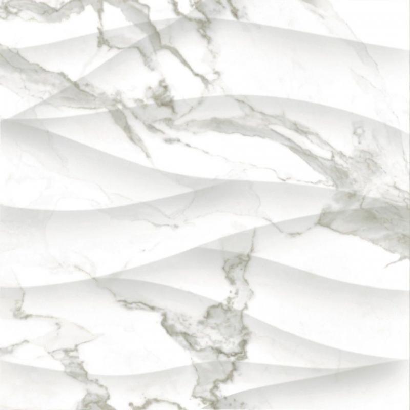 Керамическая плитка Vallelunga Calacatta Ambra Rett настенная 60х60 см керамическая плитка vallelunga calacatta lapp rett напольная 30х60 см