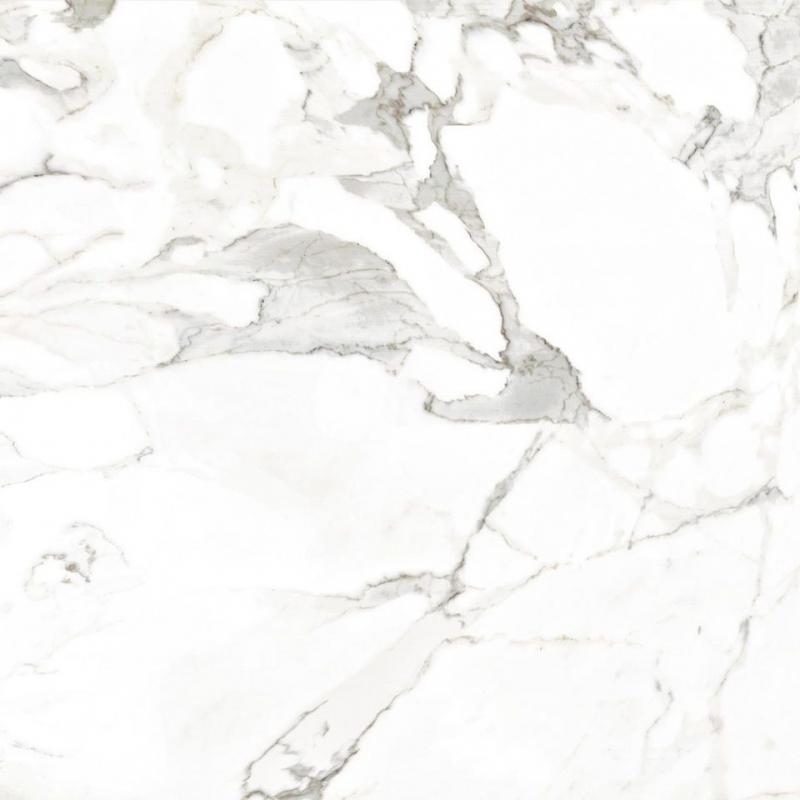Керамическая плитка Vallelunga Calacatta Lapp. Rett напольная 60х60 см цена 2017