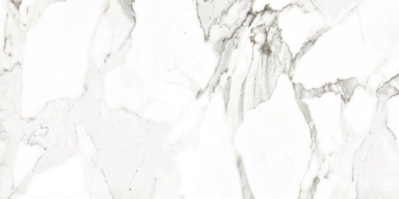 Керамическая плитка Vallelunga Calacatta Lapp. Rett напольная 30х60 см напольная плитка vallelunga silo wood grigio scuro 10x70