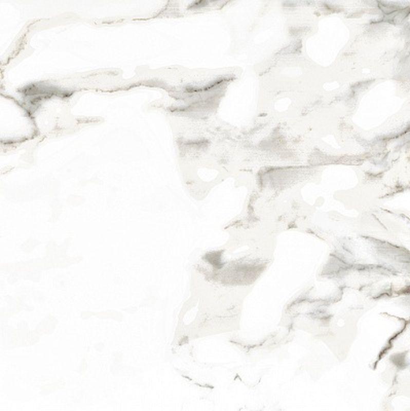 Керамическая плитка Vallelunga Calacatta Vi. Lapp. Rett напольная 30х30 см цена 2017