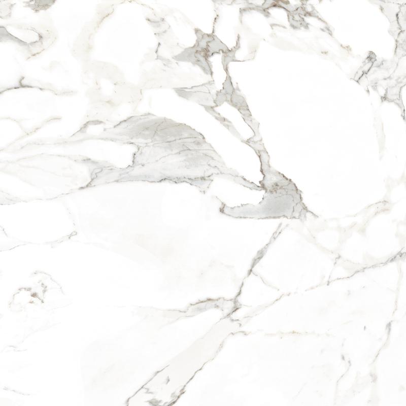 Керамическая плитка Vallelunga Calacatta Vi. Lapp. Rett настенная 20х20 см керамическая плитка vallelunga calacatta lapp rett напольная 30х60 см