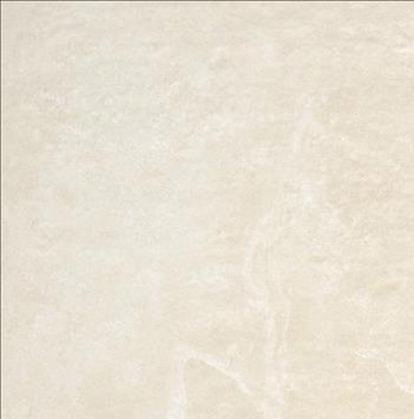 Керамогранит Alaplana 75х75 ALP Dumbric Bone Rect 74,4х74,4 см керамогранит alaplana vilema blanco 23х120 см