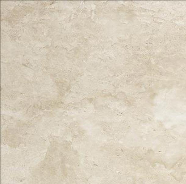 Керамогранит Alaplana 75х75 ALP Dumbric Beige Rect 74,4х74,4 см керамогранит alaplana vilema blanco 23х120 см
