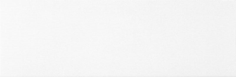 Керамическая плитка Azuliber Gloss Infinity Blanco настенная 20x60 cм azulev museum visual ivory 20x60