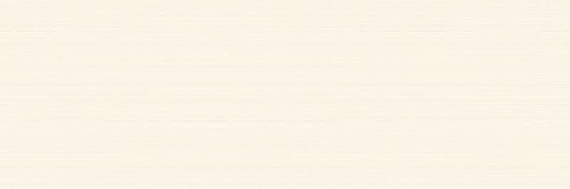 Керамическая плитка Arcana Ceramica Versailles Delice Beige настенная 25x75см керамическая плитка arcana ceramica versailles papier beige 25x75 настенная