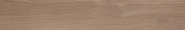 Etic AJ8U Noce Strutturato 22,5x90см фото