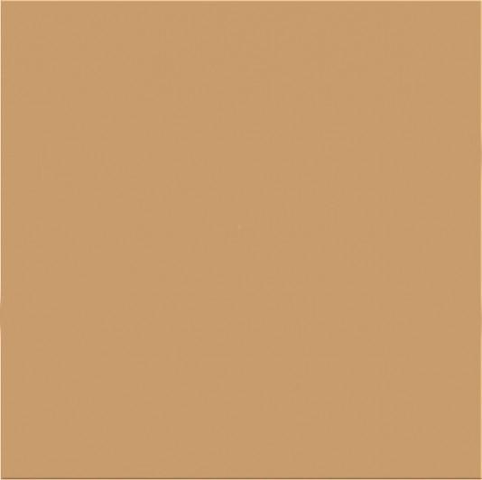 Керамическая плитка Vallelunga Lirica Visone Matt. напольная 30х30 см цена 2017