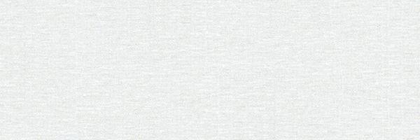 Керамическая плитка Azteca Symphony R90 Blanco настенная 30x90см настенная плитка azteca armony r90 15146 dunes sand