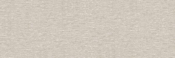 Керамическая плитка Azteca Symphony R90 Sonata R90 Terra настенная 30x90см
