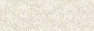 Керамическая плитка Venis Florencia Beige настенная 33.3x100 см