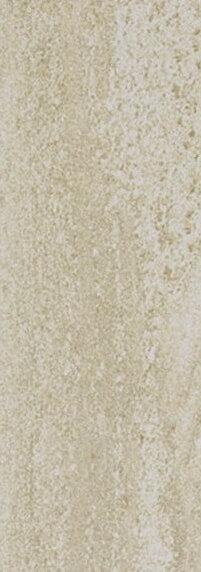 Керамогранит Venis Madagascar Beige 44x66 см керамическая плитка venis madagascar beige 44x66 керамогранит