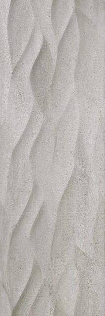 Керамическая плитка Venis Madagascar Ona Natural настенная 33.3x100 см керамическая плитка venis madagascar beige 44x66 керамогранит
