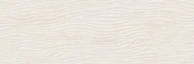 Керамическая плитка Venis Park Beige настенная 33.3x100 см керамическая плитка venis madagascar beige 44x66 керамогранит