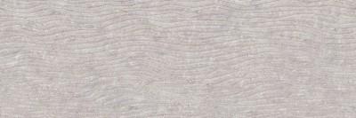 Керамическая плитка Venis Park Gray настенная 33.3x100 см цена