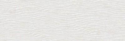 Керамическая плитка Venis Park White настенная 33.3x100 см