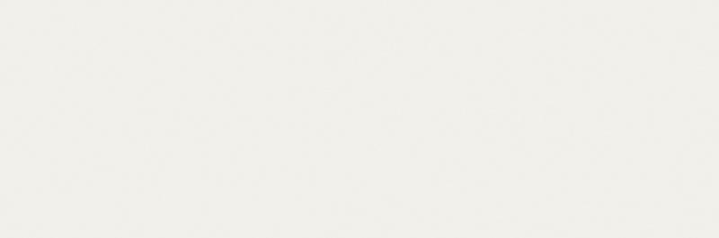 Керамическая плитка Benadresa Blancos Blanco Brillo настенная 33,3x100см цена 2017