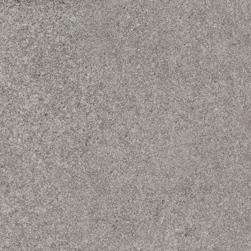 Керамическая плитка Benadresa City Grey напольная 44,7х44,7см