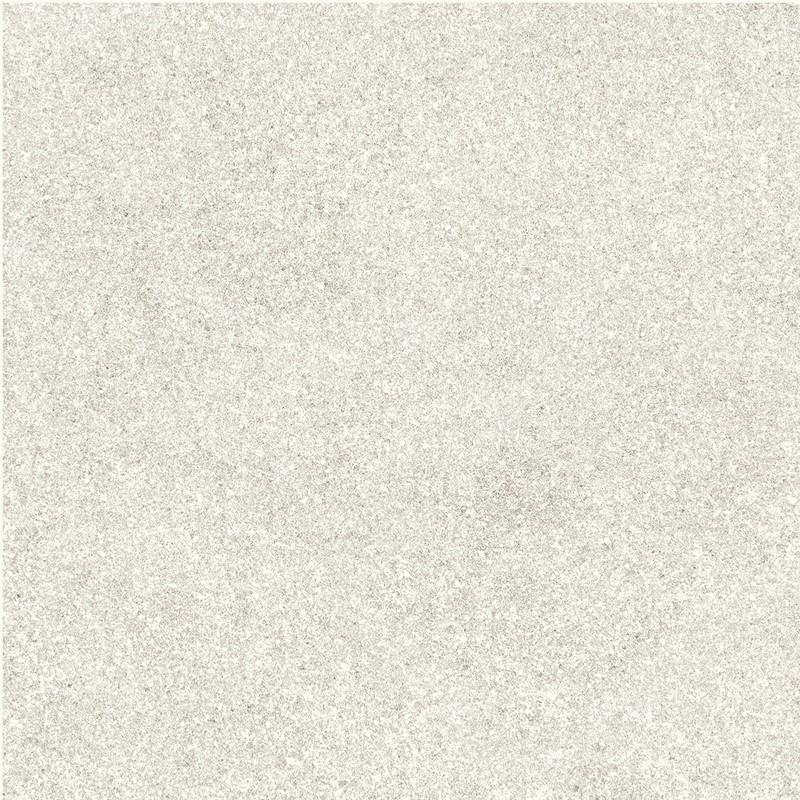 Керамическая плитка Benadresa City Pearl напольная 44,7х44,7см напольная плитка new pearl 62009 gdmyaf35010 30x30