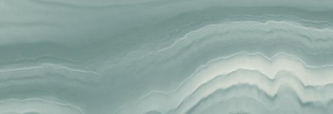 Керамическая плитка Ceracasa Absolute Bath Jungle настенная 25x73см фото