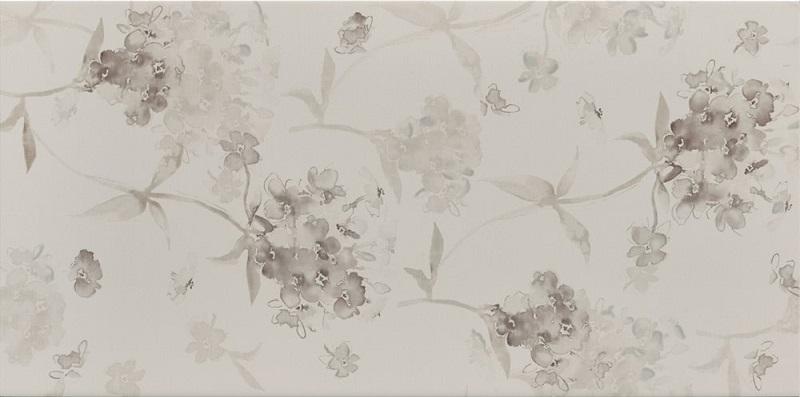цена Керамическая плитка Ceramica D Imola Anthea 1 36A настенная 30x60см онлайн в 2017 году