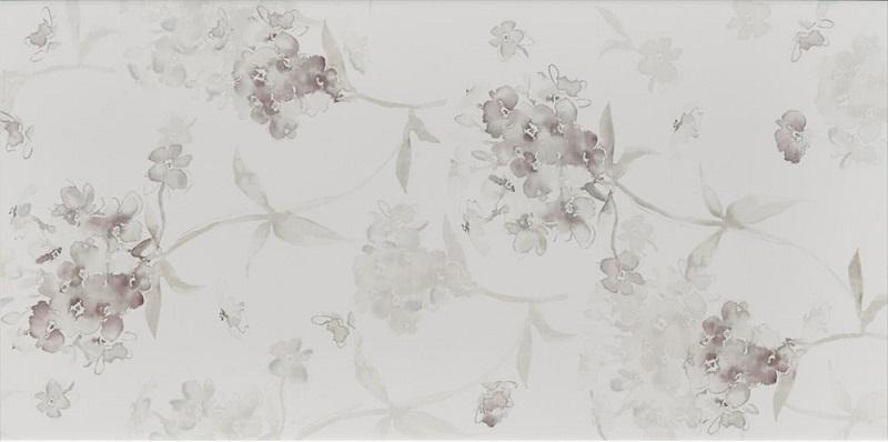 Керамическая плитка Ceramica D Imola Anthea 1 36W настенная 30x60см напольная плитка imola ceramica anthea 14628 45w
