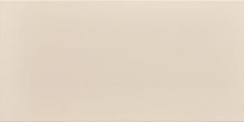 цена Керамическая плитка Ceramica D Imola Anthea 36A настенная 30x60см онлайн в 2017 году